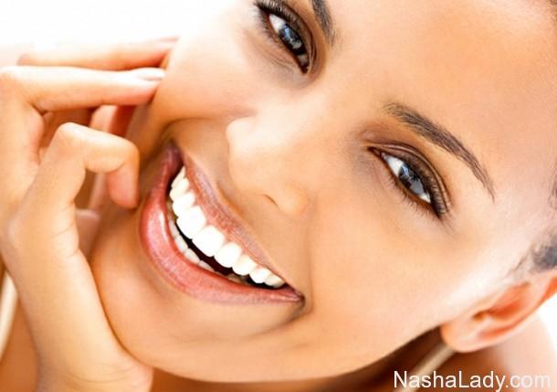 Самые результативные способы отбеливания зубов