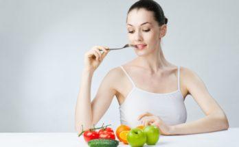 Осторожно диета!
