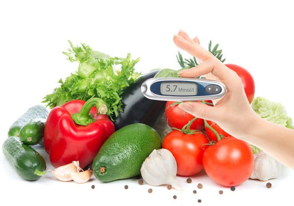 Как вылечить диабет