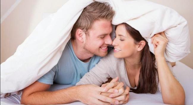 Мужчина в постели: как распознать лучшего любовника?