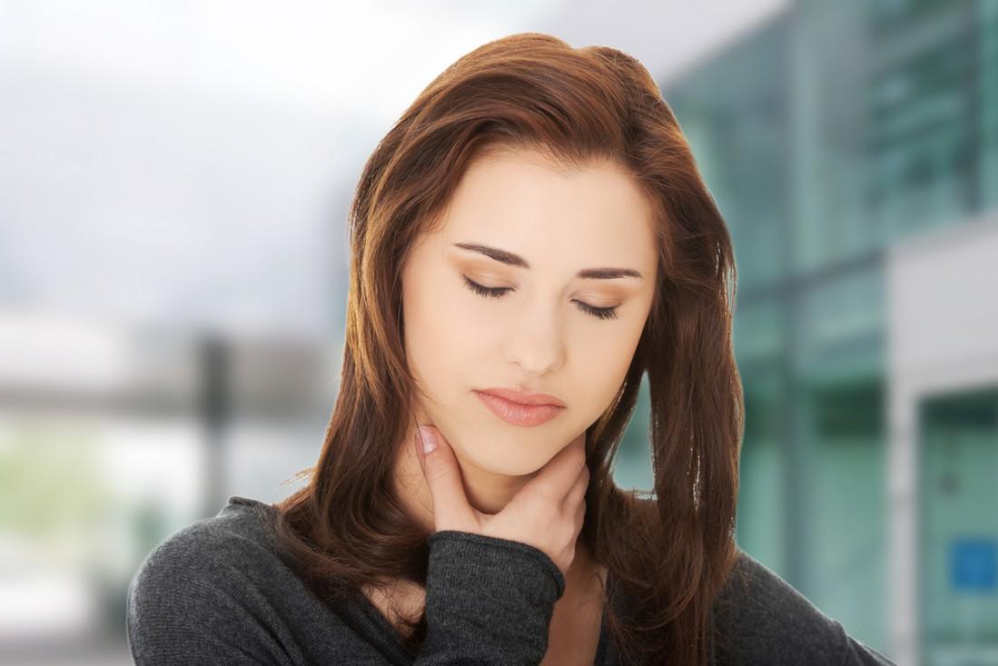 Изжога. Причины и методы лечения
