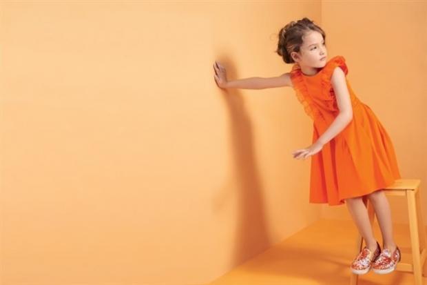 Baby Dior детская одежда