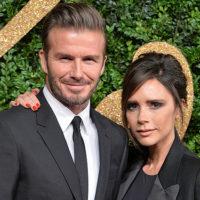 Виктория Бекхэм два дня проплакала после высказывания Дэвида об их «тяжелом браке»