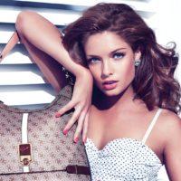 Женская сумочка — это не только модный и стильный аксессуар