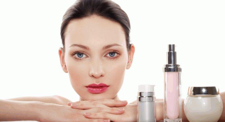 Как в домашних условиях сделать кожу лица идеальной