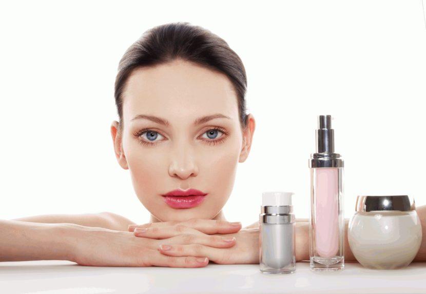 Как в домашних условиях сделать кожу лица идеальной?
