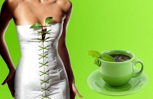 Диета «Молокочай» для похудения