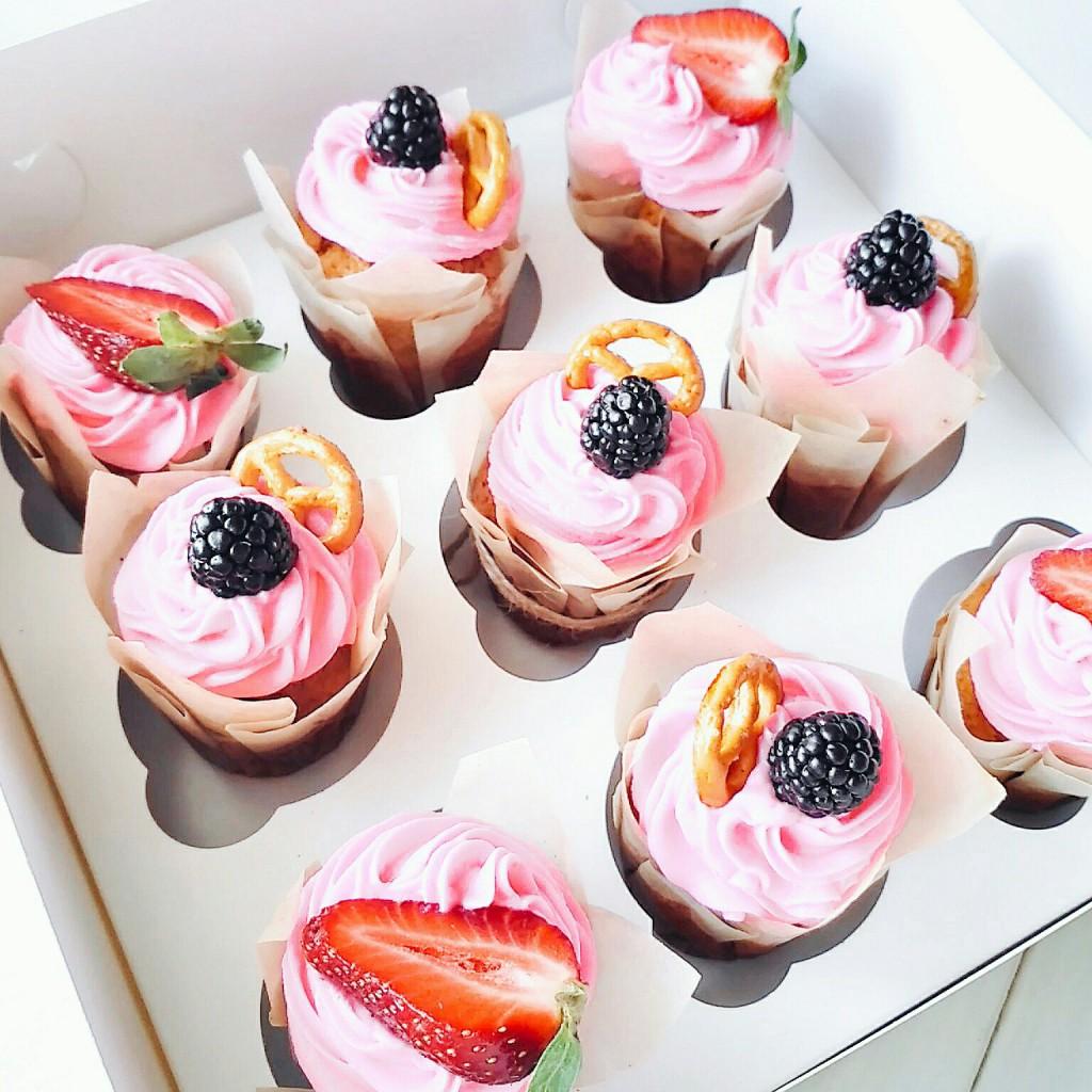 Почему мы так сильно любим сладенькое