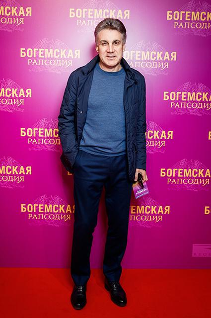Алексей Пименов