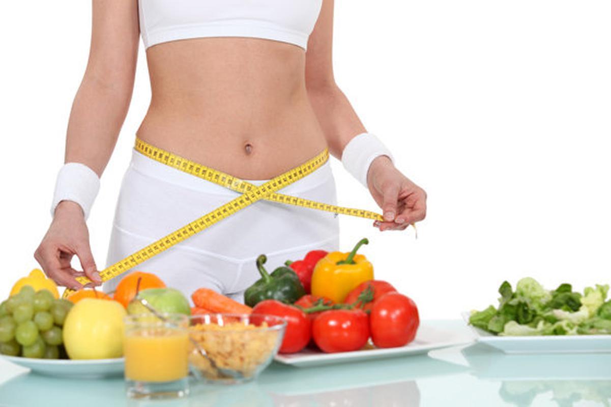 Самая результативная диета