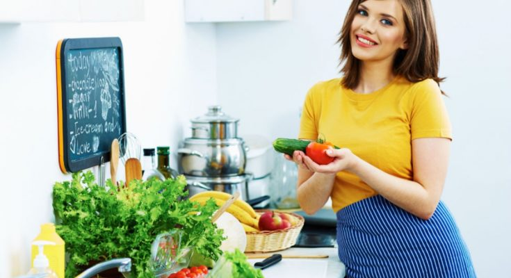 Эффективная диета от израильских докторов