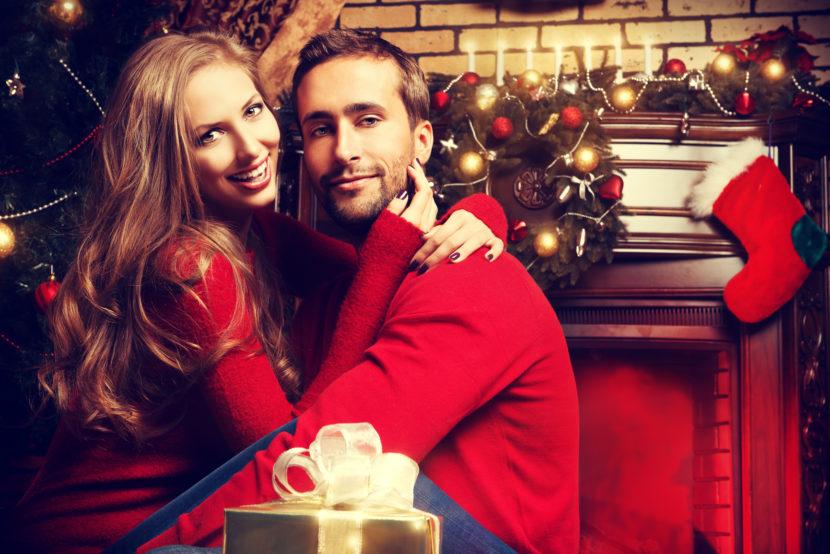 Что подарить мужу на Новый год. Лучшие идеи