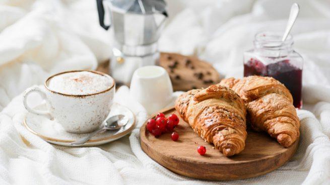 самый лучший и полезный завтрак