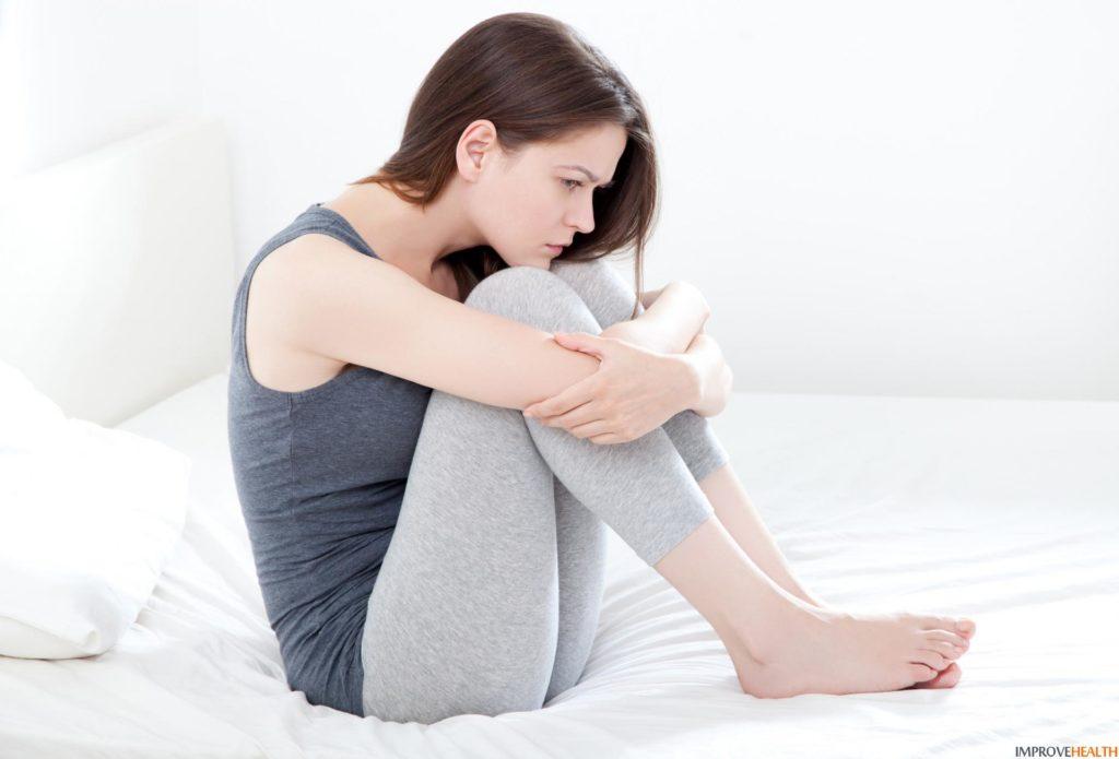 Гормсимптомы и лечение гормонального сбоя у женщинональный сбой у женщин. Симптомы, причины, лечение