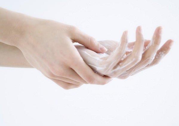 крем для рук своими руками