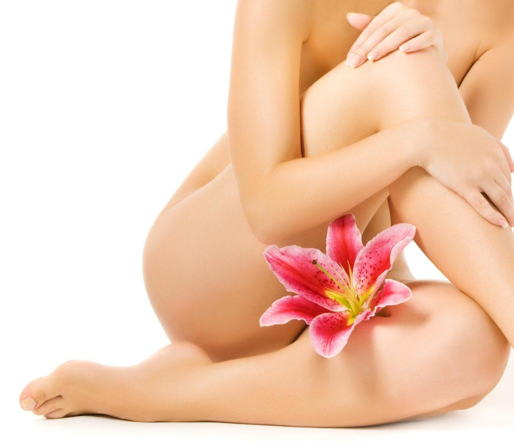 симптомы молочницы у женщины