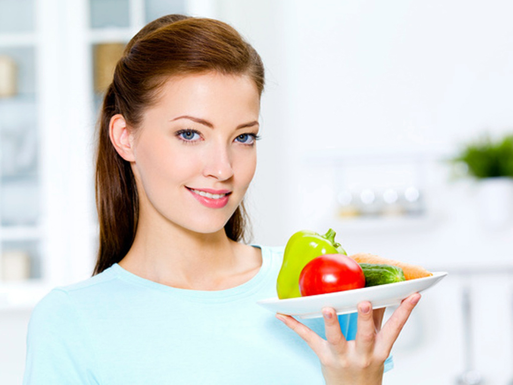 Лучшие разгрузочные дни для похудения