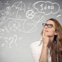 Как развивать в себе коммуникабельность