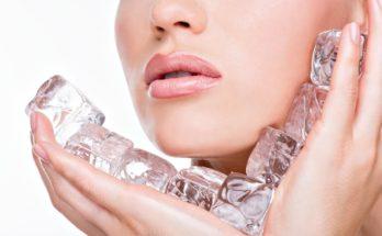 Кремы и лосьоны для тонизирования кожи