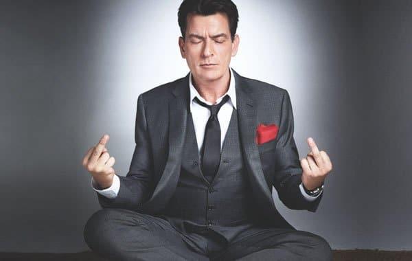скандалы голливудских знаменитостей