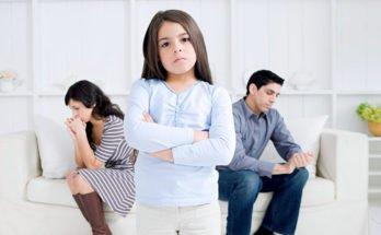 Какие распространенные ошибки допускают родители в воспитании детей?