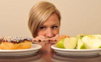 Польза или вред от разгрузочных диет