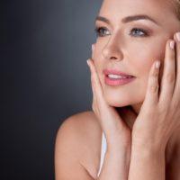 Причины возникновения болезней и правильный уход за кожей
