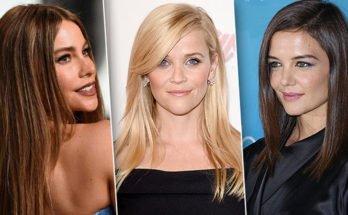 Когда жалко отрезать: самые эффектные стрижки для длинных волос