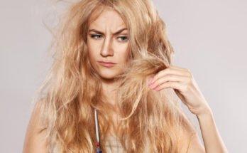 Наращивание волос: недоступная роскошь или счастье в личной жизни?