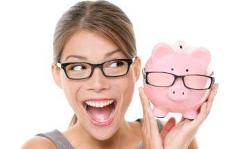 Способы сохранения здоровья и экономии денег