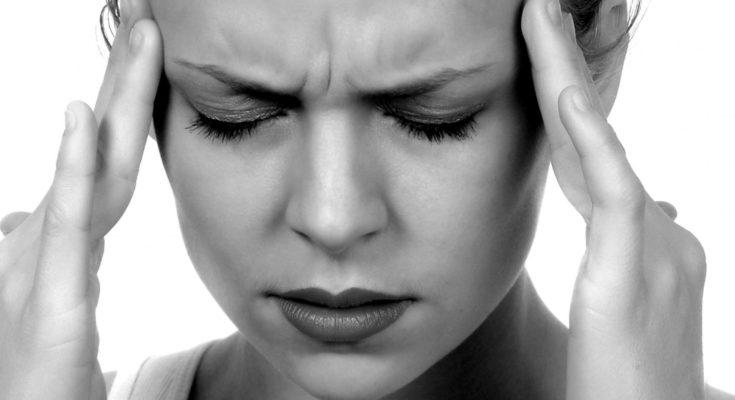 Анемия железодефицитная и ее последствия
