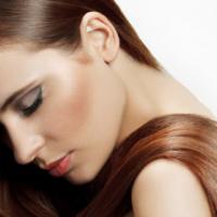 Мифы о наращивании волос