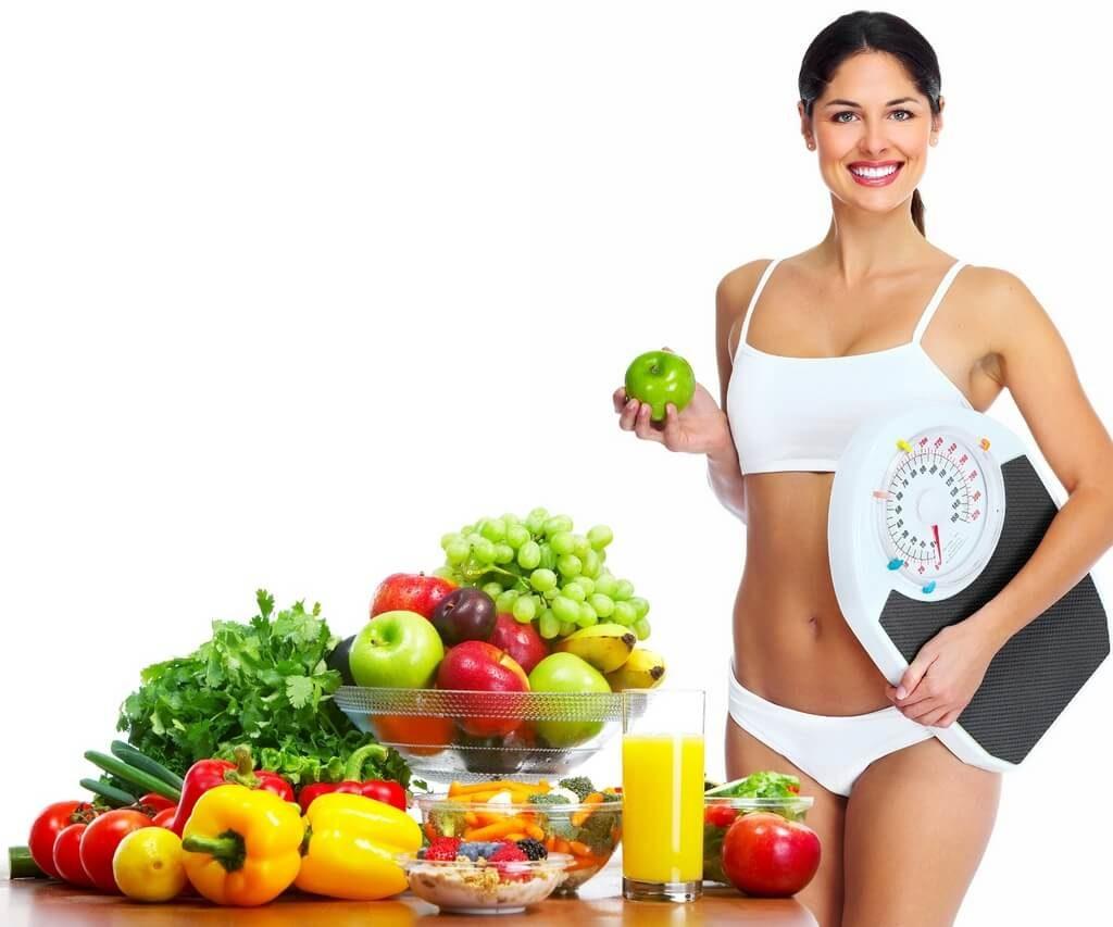 Польза спортивного питания