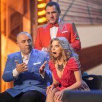 Горе объединяет: известные комики поддержат актеров «Дизель шоу» во Всеукраинском туре