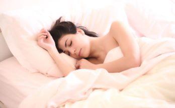Как выбрать комплект постельного белья