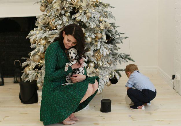 Что подарить детям на День святого Николая: советы Ирины Хоменко