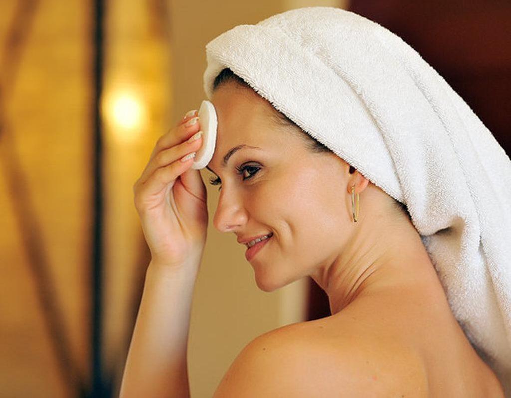 как сделать вечерний макияж пошагово