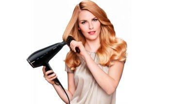 Инновационные приборы для волос