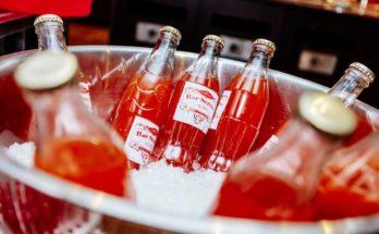 Безалкогольные напитки — как они влияют на наш организм?