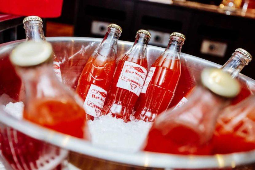 Безалкогольные напитки — как они влияют на наш организм? Стоит ли их пить во время диеты?