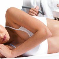 Для пользы тела: новинки аппаратной косметологии
