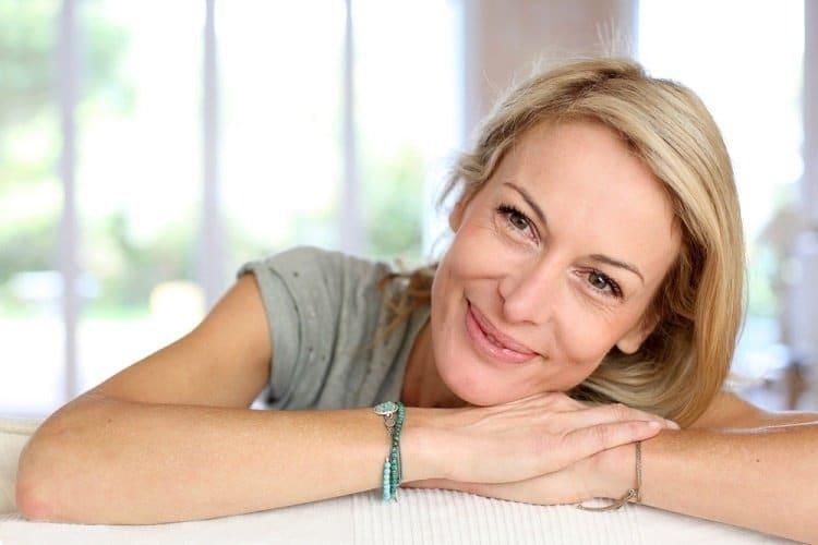 Полезные привычки, которые помогут женщине сохранить здоровье и красоту