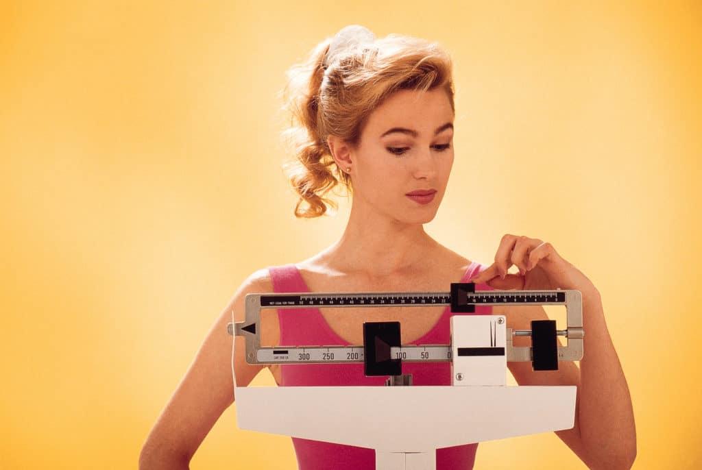 Диета 1 кг в день