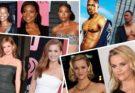 10 Year Challenge: Риз Уизерспун, Мадонна, Дженнифер Лопес и другие звезды
