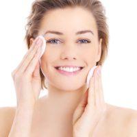 Крем для кожи вокруг глаз