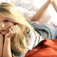 Топ-10 самых сексуальных исполнительниц в поп-музыке