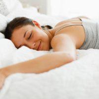 Здоровый сон — здоровый организм: правила здорового сна