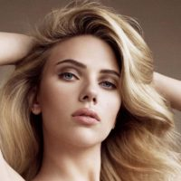 Топ-10 самых красивых женщин планеты c точки зрения науки