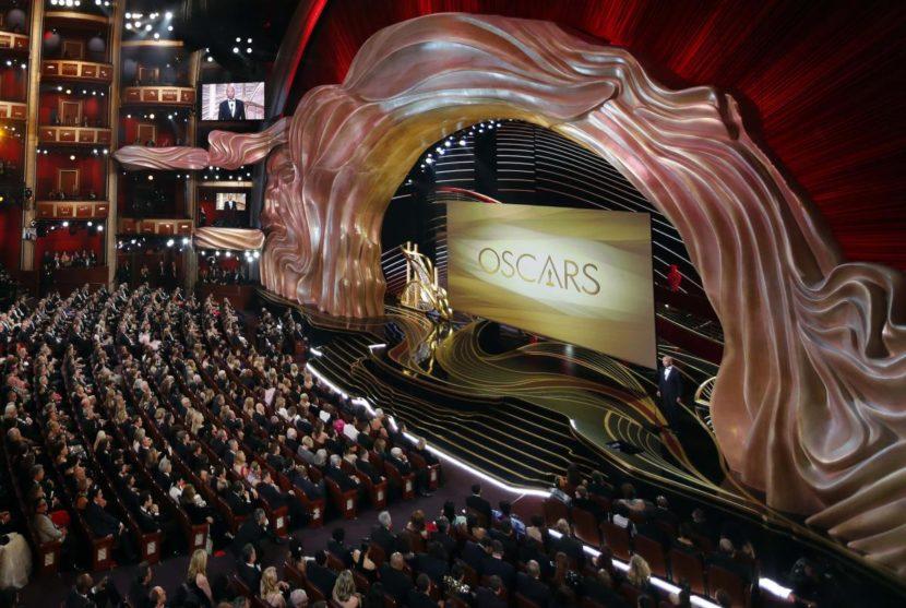 Киноакадемия подвела итоги года: полный список победителей «Оскара-2019»