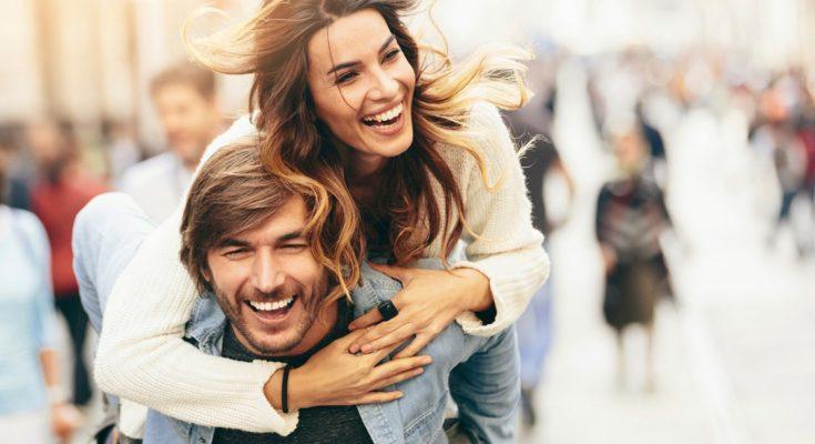 Секреты счастливой семейной жизни